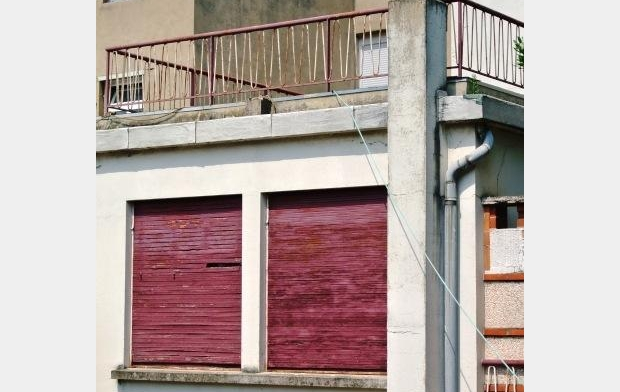CABINET TERRONI IMMOBILIER Programme Neuf | GIVORS (69700) | 400 m2 | 299 000 €